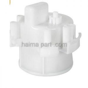صافی بنزین هایما Haima S5