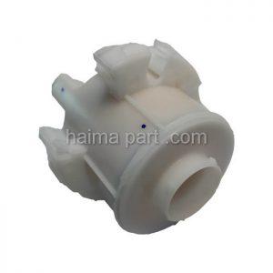 فیلتر بنزین هایما Haima S5