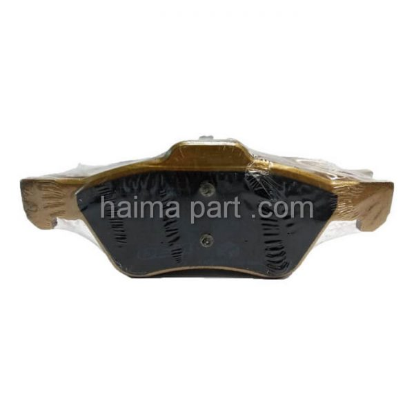لنت جلو هایما Haima S7