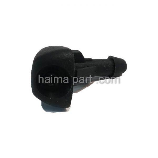 چشمی شیشه شوی جلو راست هایما Haima S7
