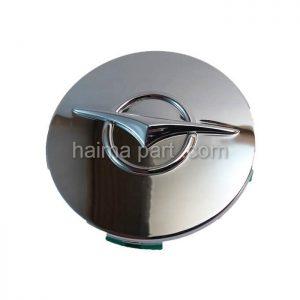 کاپ رینگ (قالپاق رینگ) هایما Haima S5