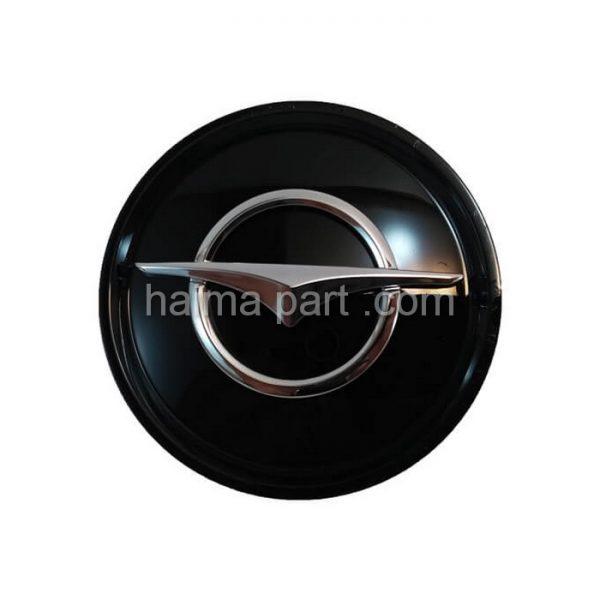 کاپ رینگ (قالپاق رینگ) هایما Haima S7