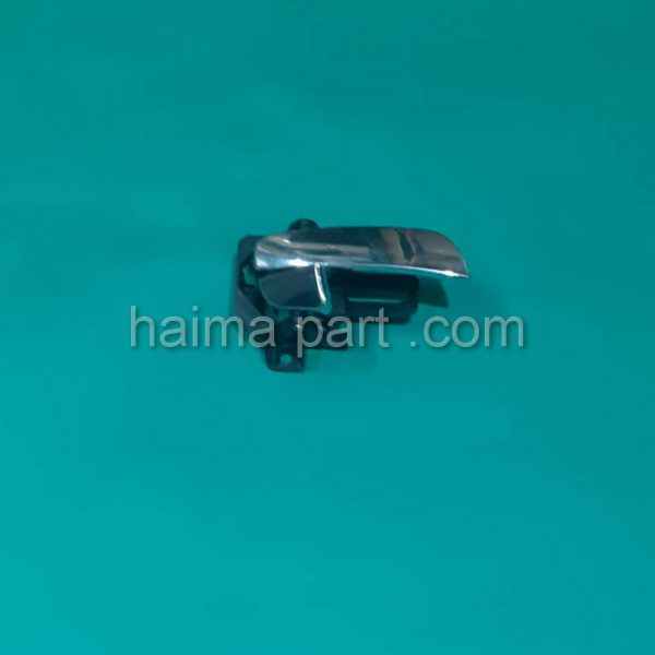 دستگیره درب بازکن داخل هایما Haima S5