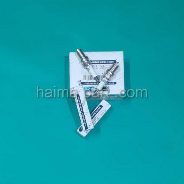 شمع موتور هایما Haima S7