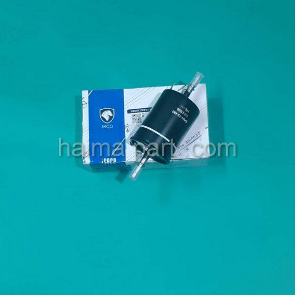 صافی بنزین هایما Haima S7