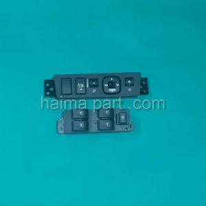 کلید بالابر چپ و راست هایما Haima S7