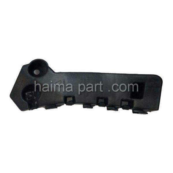 براکت سپر جلو راست هایما Haima S7