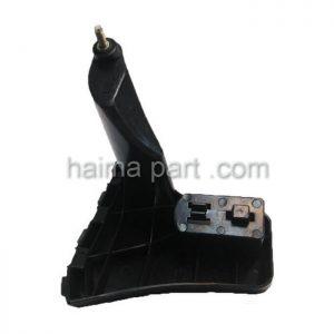 براکت مثلثی راست سپر عقب هایما Haima S5