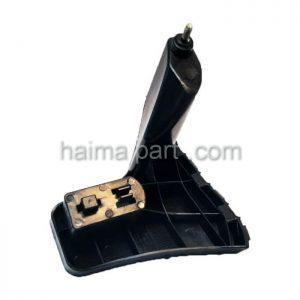 براکت مثلثی چپ سپر عقب هایما Haima S5