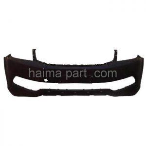 پوسته سپر جلو هایما Haima S7