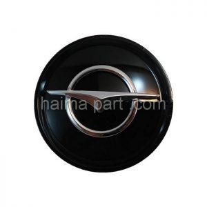 کاپ رینگ (قالپاق رینگ) هایما S7 شرکتی