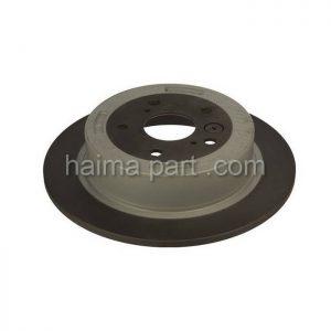دیسک چرخ عقب هایما Haima S7
