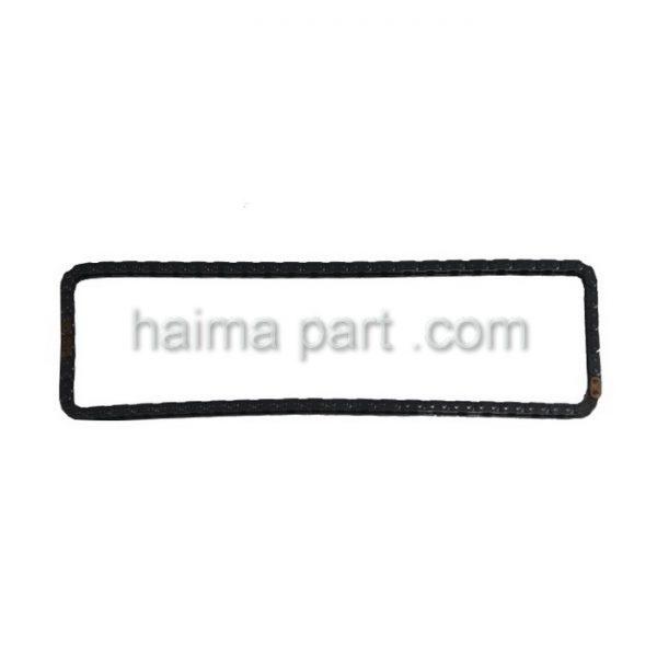 زنجیر تایم هایما Haima S5