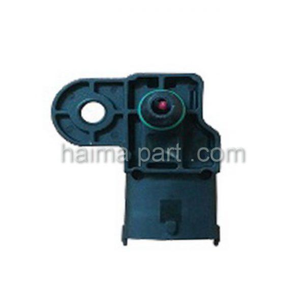 سنسور دما و فشار هایما Haima S5