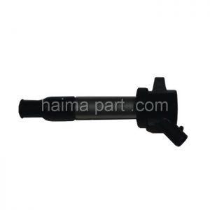 سنسور فشار روغن هایما Haima S7