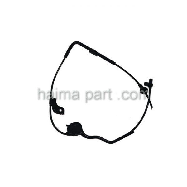 سیم ABS چرخ جلو راست هایما Haima S7