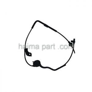 سیم ABS چرخ جلو چپ هایما Haima S5