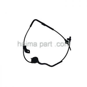 سیم ABS چرخ جلو چپ هایما Haima S7