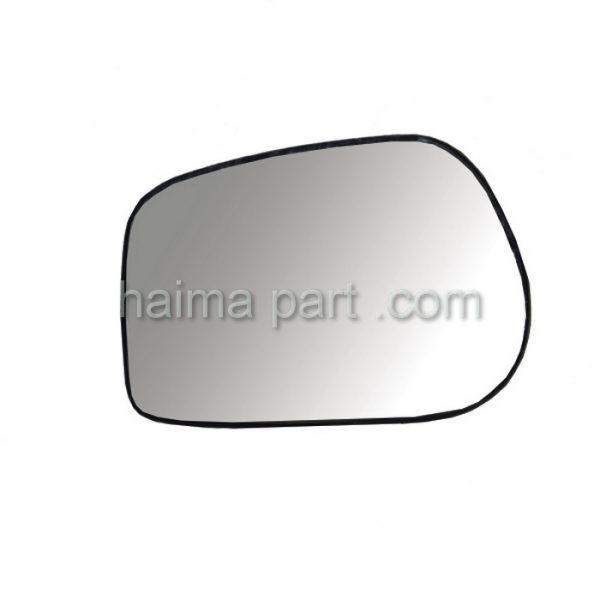 شیشه آینه بغل چپ هایما Haima S7