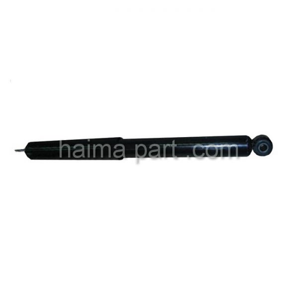 کمک فنر عقب چپ هایما Haima S7