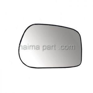 شیشه آینه بغل راست هایما Haima S5