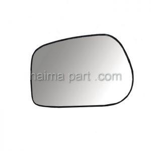 شیشه آینه بغل چپ هایما Haima S5