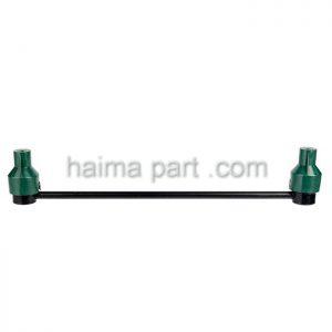 میل موجگیر هایما Haima S5