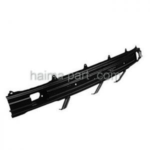 دیاق سپر عقب هایما Haima S5