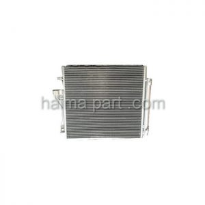 رادیاتور کولر هایما Haima S5