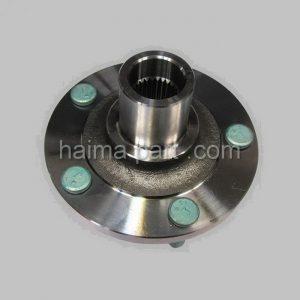 توپی چرخ جلو هایما Haima S7