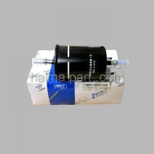 فیلتر بنزین هایما Haima S7