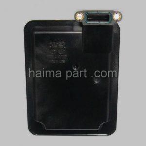 فیلتر روغن گیربکس AT هایما Haima S7