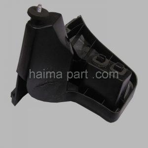 پایه جانبی زیر چراغ عقب راست هایما Haima S7