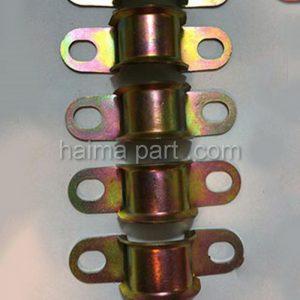 بست نگهدارنده میل موجگیر هایما Haima S5