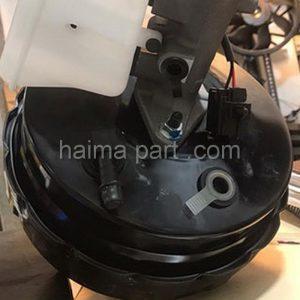 بوستر ترمز هایما Haima S5