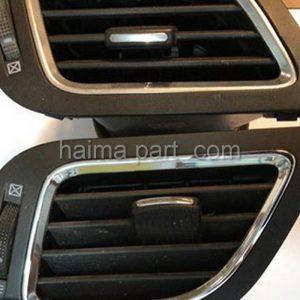 دریچه بخاری هایما Haima S5