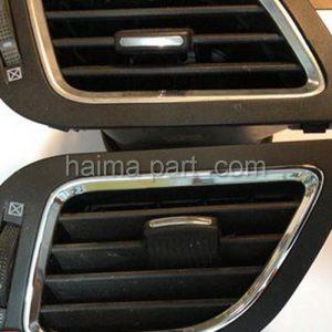 دریچه بخاری هایما Haima S7