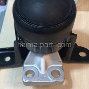 دسته موتور راست هایما Haima S5