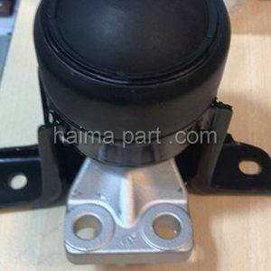 دسته موتور راست هایما Haima S7