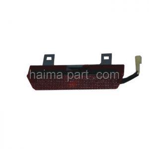 چراغ استپ ترمز عقب هایما Haima S5