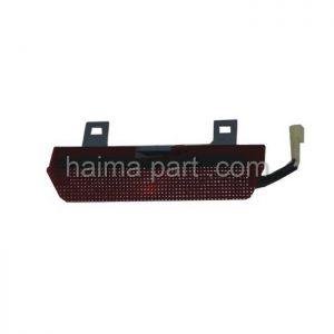 چراغ استپ ترمز عقب هایما Haima S7