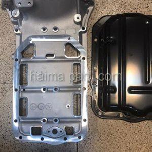 کارتل و نردبانی سیلندر موتور هایما Haima S5