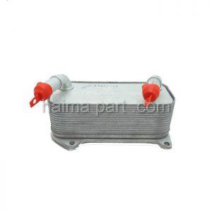 خنک کننده روغن موتور هایما Haima S5