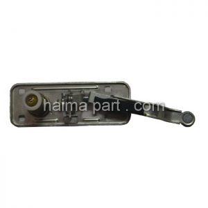 قفل بالای درب موتور هایما Haima S7