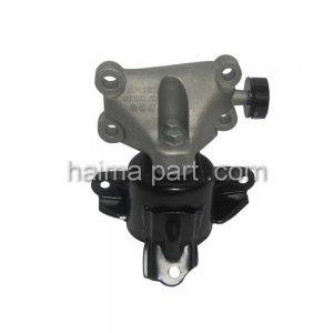 دسته موتور چپ هایما Haima S5