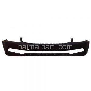 سپر جلو هایما Haima S7