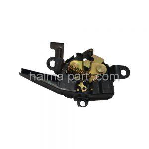 قفل درب موتور هایما Haima S5