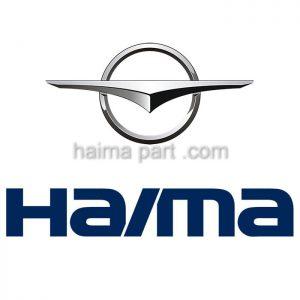 دریچه هواکش اتاق بار هایما HAIMA S5