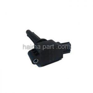 منبع رزوناتور هایما HAIMA S7