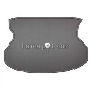 کفپوش صندوق عقب هایما HAIMA S7